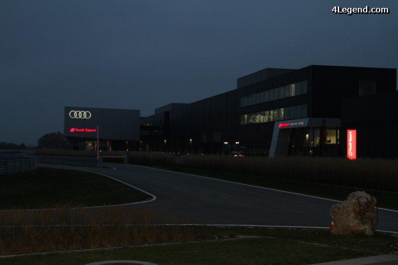 visite-audi-sport-neuburg-089