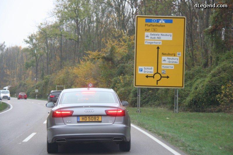visite-audi-sport-neuburg-091