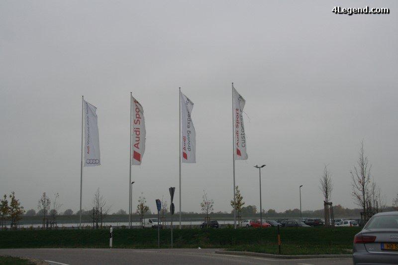 visite-audi-sport-neuburg-092
