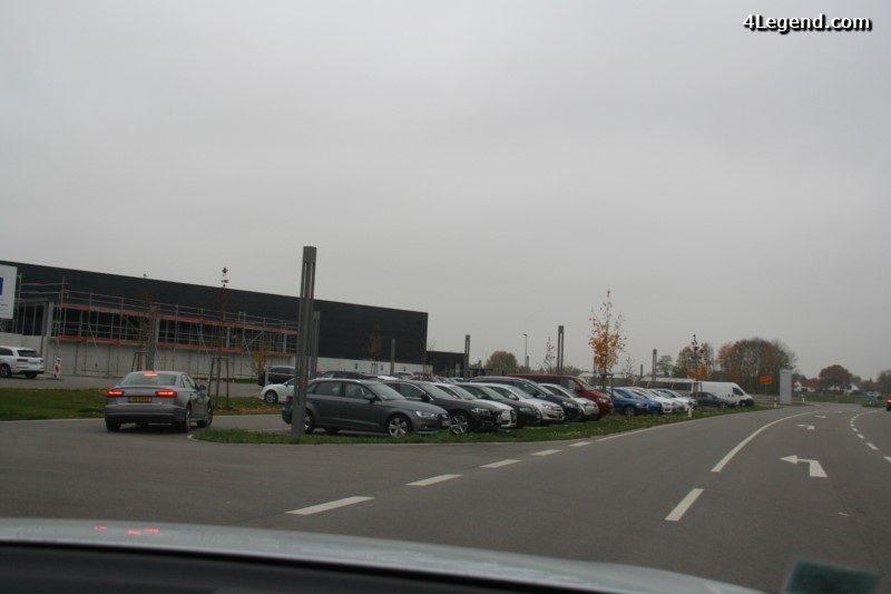 visite-audi-sport-neuburg-095