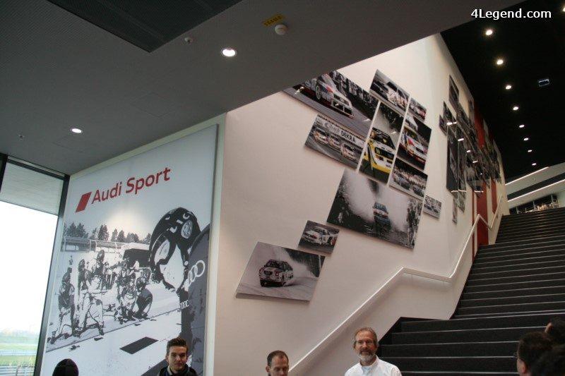 visite-audi-sport-neuburg-101