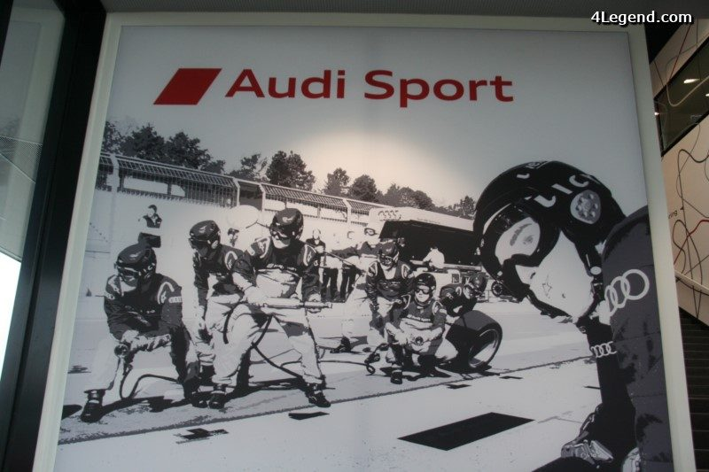 visite-audi-sport-neuburg-105
