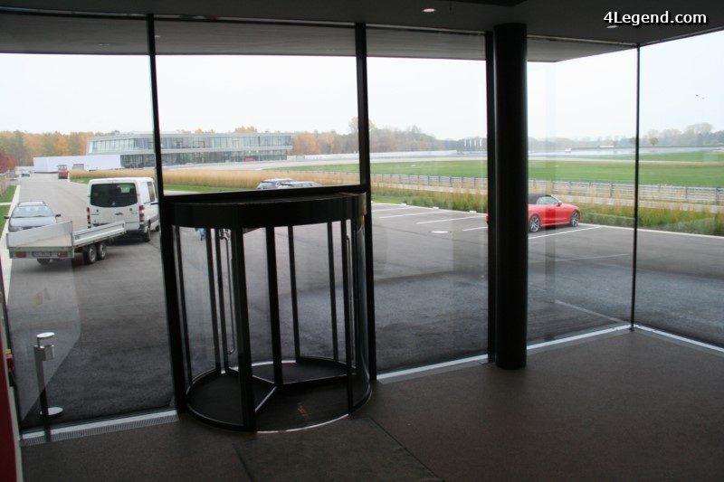 visite-audi-sport-neuburg-106