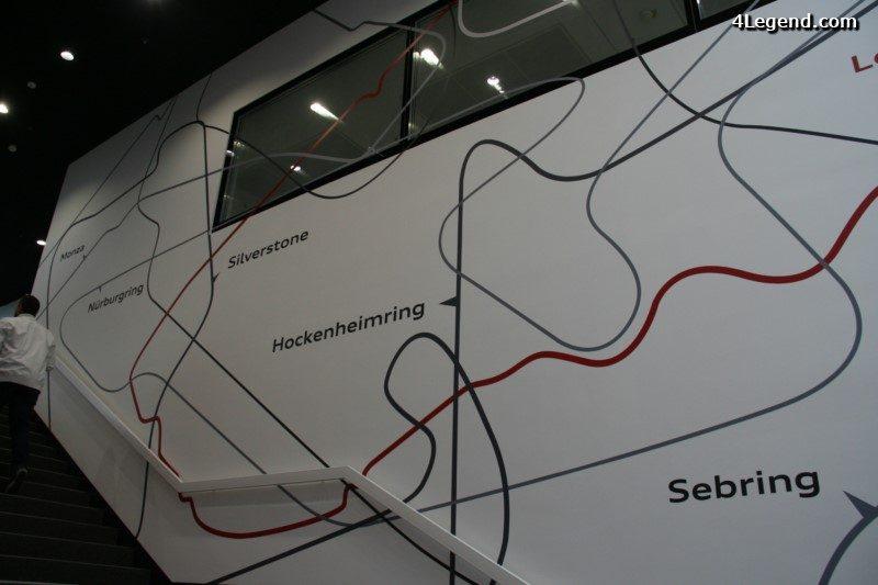 visite-audi-sport-neuburg-108