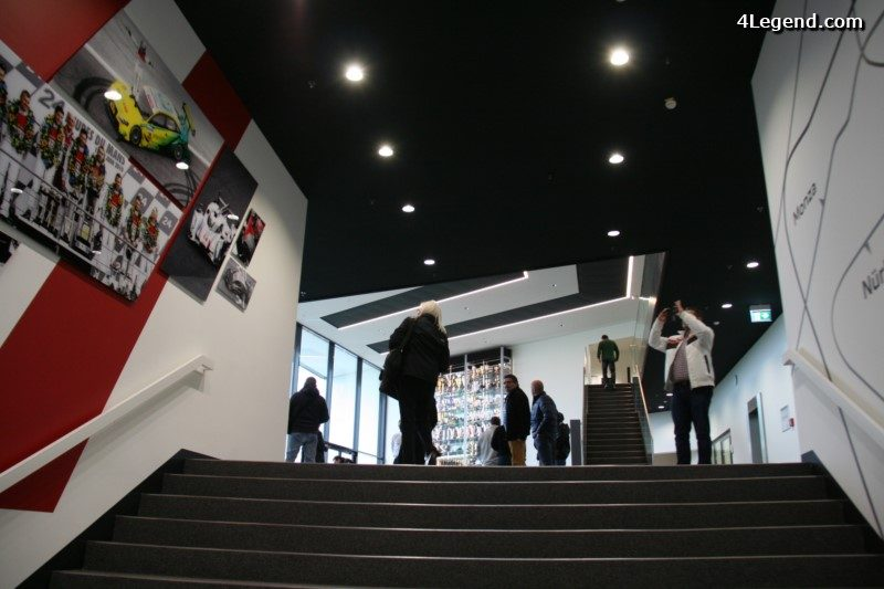 visite-audi-sport-neuburg-109