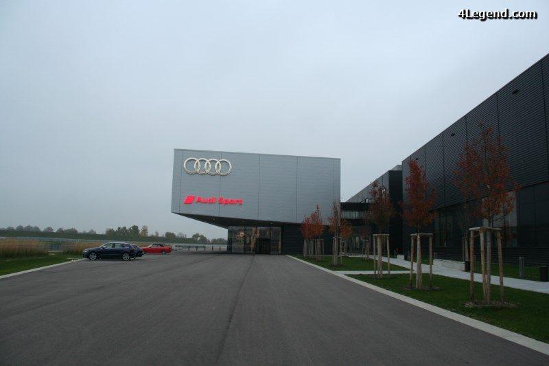 visite-audi-sport-neuburg-151