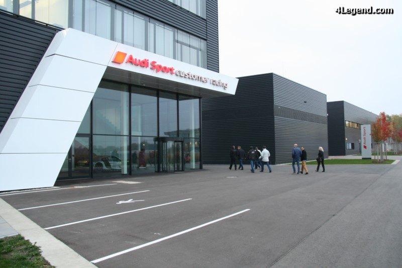 visite-audi-sport-neuburg-152