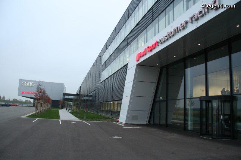 visite-audi-sport-neuburg-153