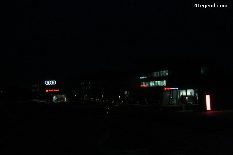 visite-audi-sport-neuburg-155