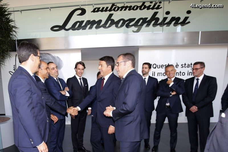 visite-mateo-renzi-usine-lamborghini-230916-012