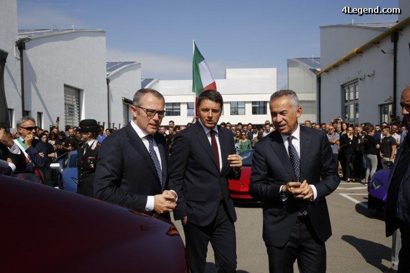 visite-mateo-renzi-usine-lamborghini-230916-023