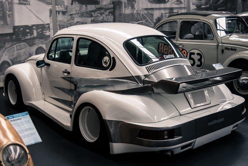 volkswagen new beetle wide body kit. Black Bedroom Furniture Sets. Home Design Ideas
