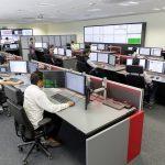 Audi Mexique : Technologie de pointe pour une qualité supérieure