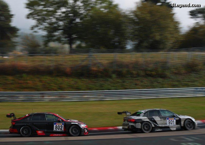 debuts-audi-rs3-lms-nurburgring-002