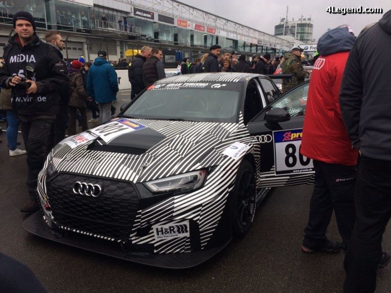 debuts-audi-rs3-lms-nurburgring-003