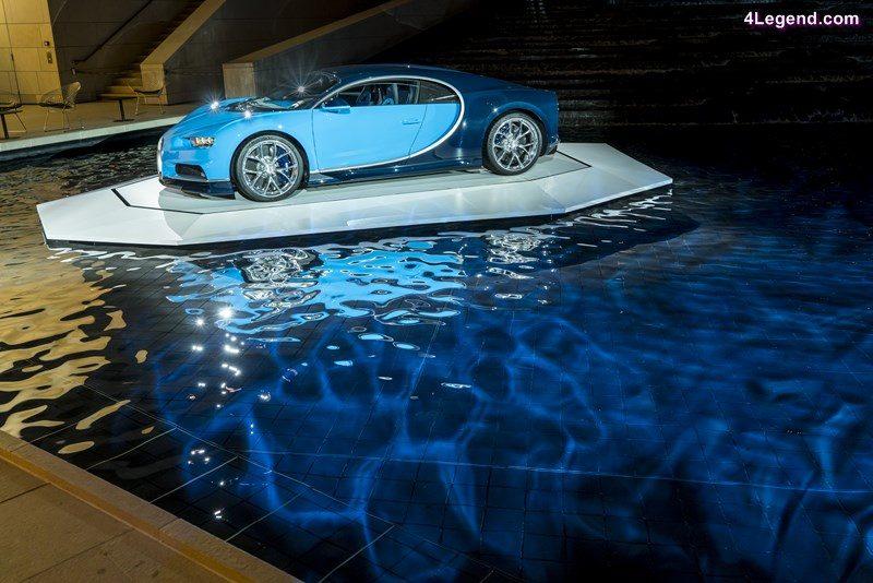 exposition-bugatti-chiron-fondation-louis-vuitton-001