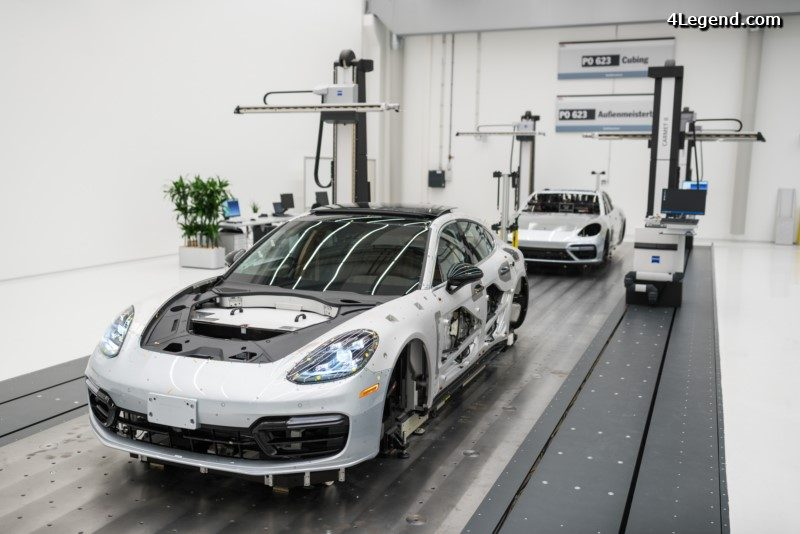 nouveaux-standards-production-porsche-panamera-005