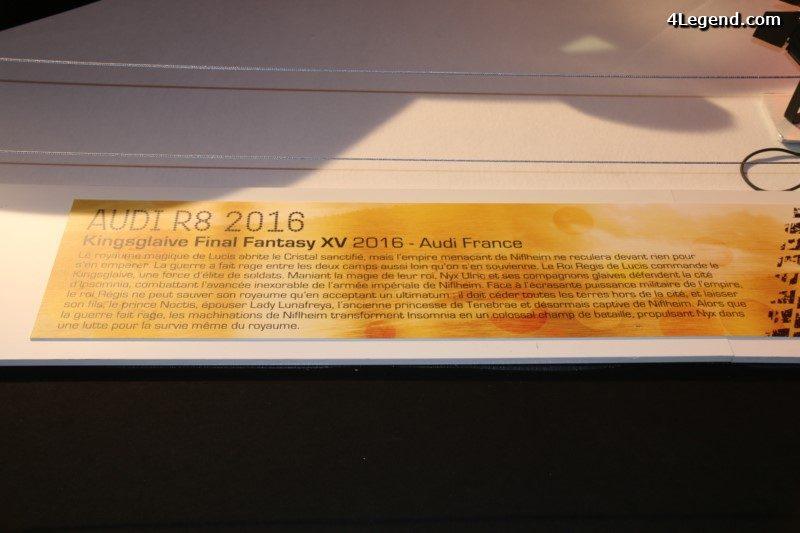 paris-2016-audi-r8-v10-plus-final-fantasy-xv-001