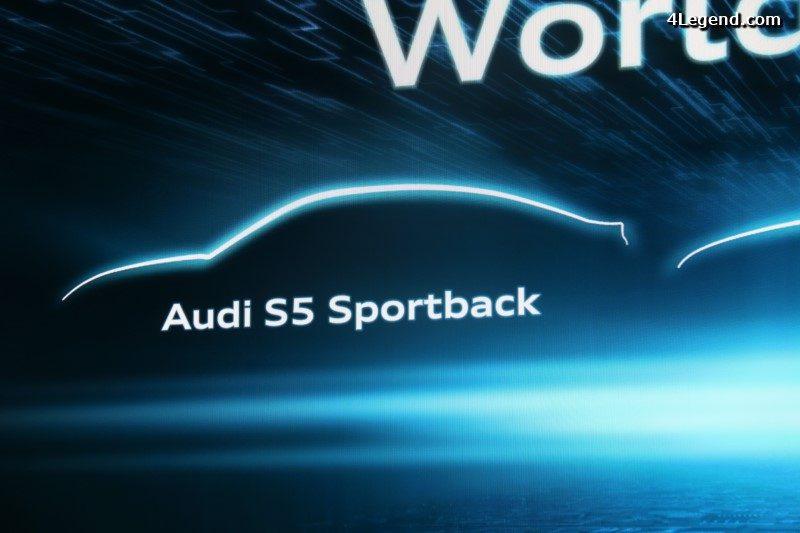 paris-2016-audi-s5-sportback-001