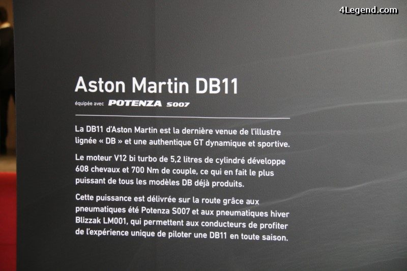 paris-2016-bridgestone-aston-martin-db11-003