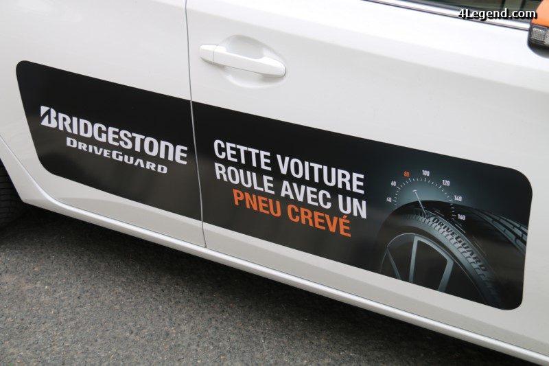 paris-2016-essais-pneus-bridgestone-driveguard-002