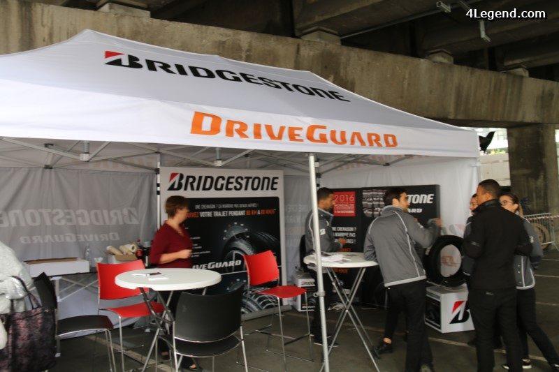 paris-2016-essais-pneus-bridgestone-driveguard-005