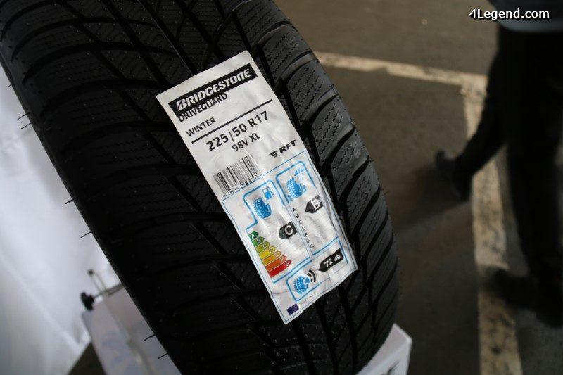 paris-2016-essais-pneus-bridgestone-driveguard-009
