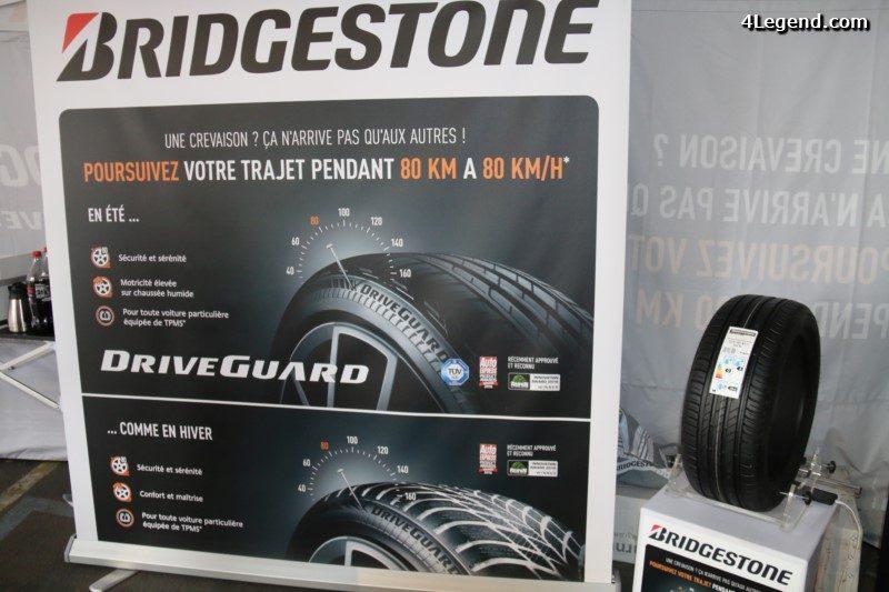 paris-2016-essais-pneus-bridgestone-driveguard-012