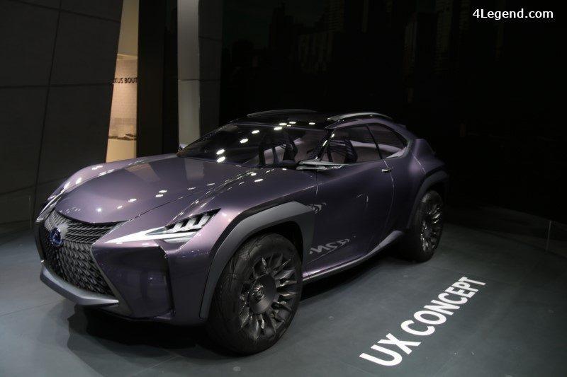 paris-2016-pneu-goodyear-urban-crossoer-concept-lexus-002