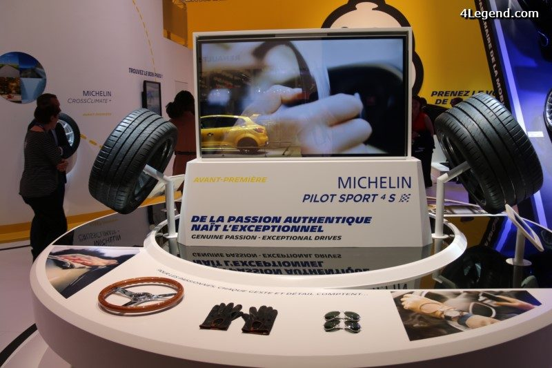 paris-2016-pneu-michelin-pilot-sport-4-s-013