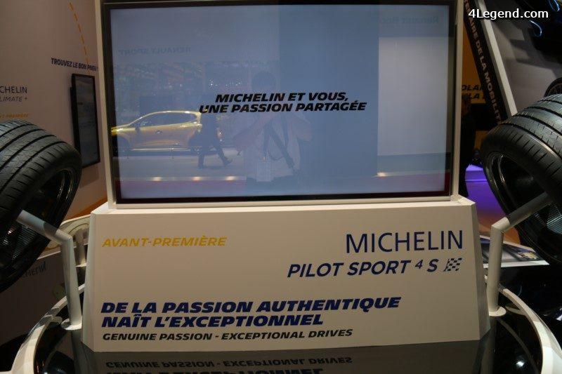 paris-2016-pneu-michelin-pilot-sport-4-s-015