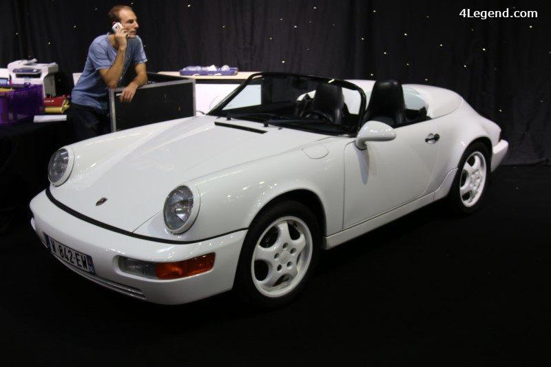 paris-2016-porsche-911-964-speedster-1994-001