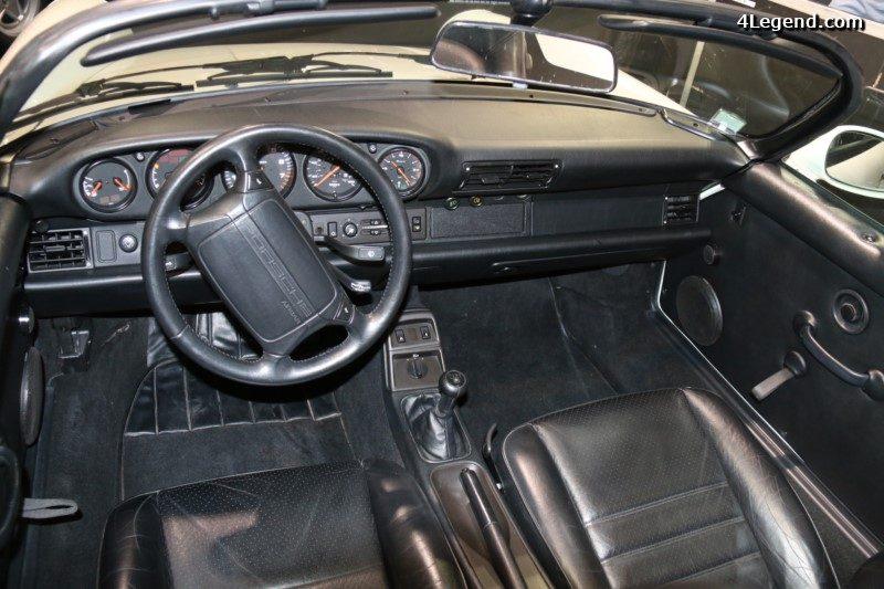 paris-2016-porsche-911-964-speedster-1994-003