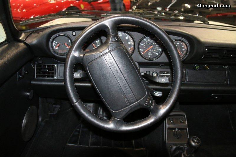 paris-2016-porsche-911-964-speedster-1994-004