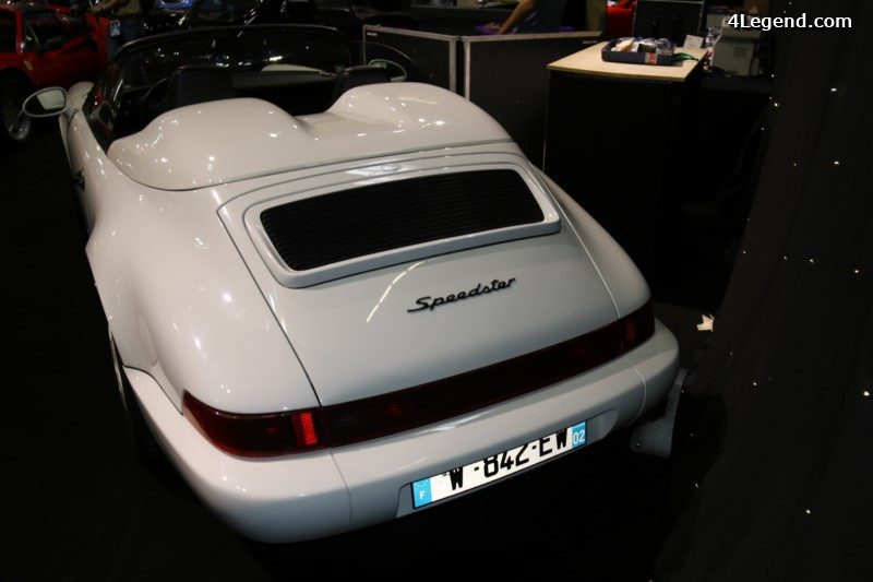 paris-2016-porsche-911-964-speedster-1994-005