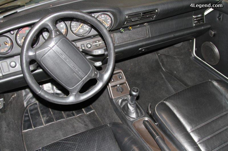paris-2016-porsche-911-964-speedster-1994-015