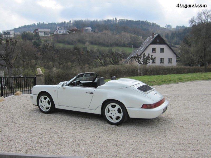 paris-2016-porsche-911-964-speedster-1994-016