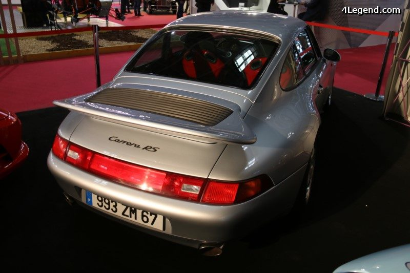 paris-2016-porsche-911-993-carrera-rs-1995-007