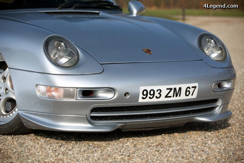 paris-2016-porsche-911-993-carrera-rs-1995-018