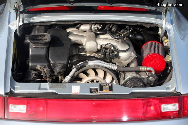 paris-2016-porsche-911-993-carrera-rs-1995-020