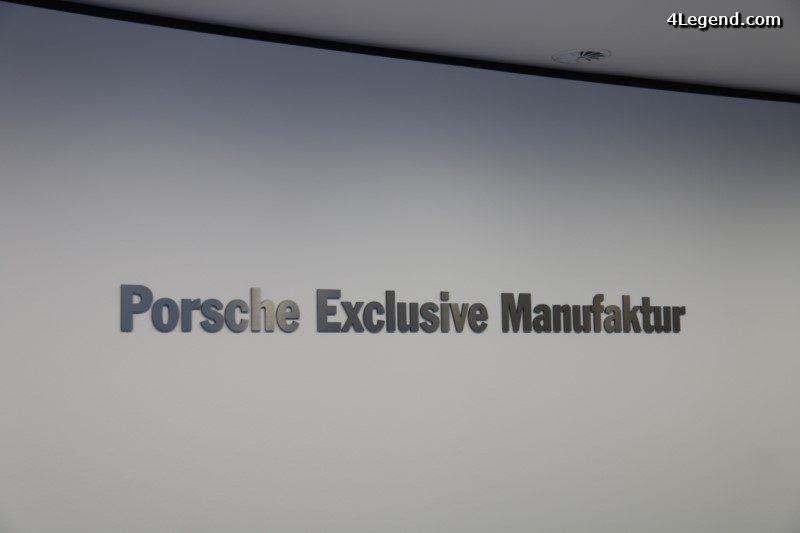 paris-2016-porsche-911-turbo-s-cabriolet-porsche-exclusive-manufaktur-001