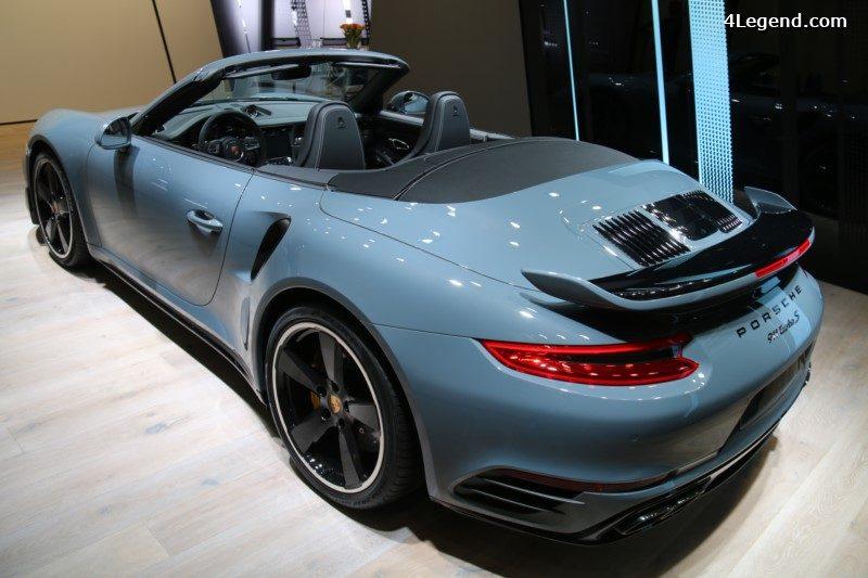 paris-2016-porsche-911-turbo-s-cabriolet-porsche-exclusive-manufaktur-003