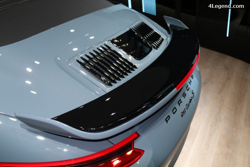 paris-2016-porsche-911-turbo-s-cabriolet-porsche-exclusive-manufaktur-004