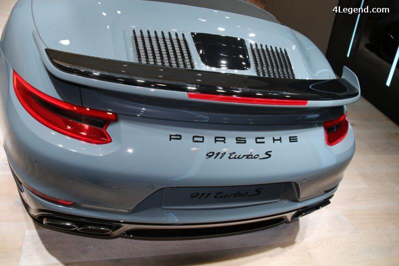 paris-2016-porsche-911-turbo-s-cabriolet-porsche-exclusive-manufaktur-005