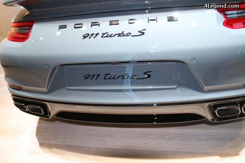 paris-2016-porsche-911-turbo-s-cabriolet-porsche-exclusive-manufaktur-008
