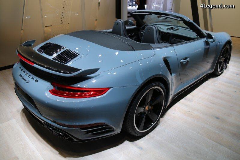 paris-2016-porsche-911-turbo-s-cabriolet-porsche-exclusive-manufaktur-009