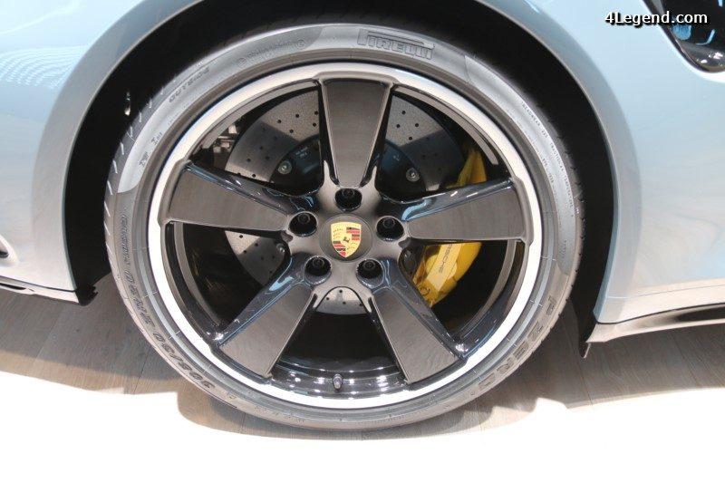 paris-2016-porsche-911-turbo-s-cabriolet-porsche-exclusive-manufaktur-010
