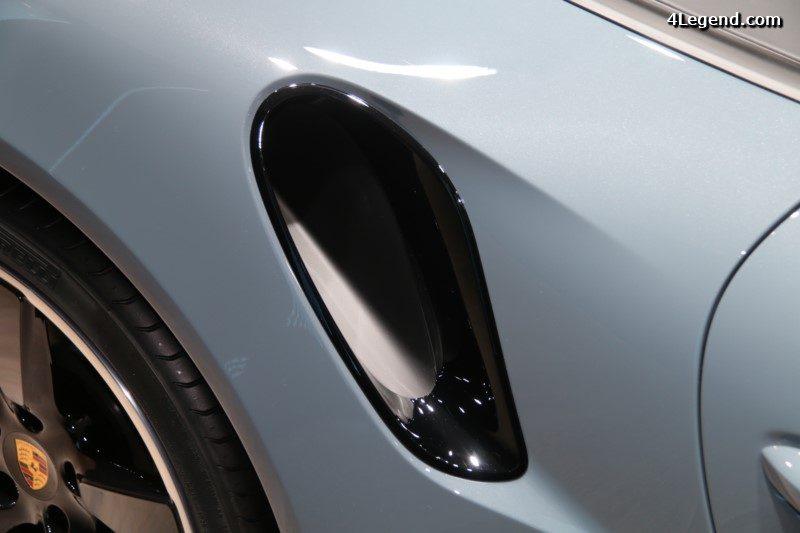 paris-2016-porsche-911-turbo-s-cabriolet-porsche-exclusive-manufaktur-011