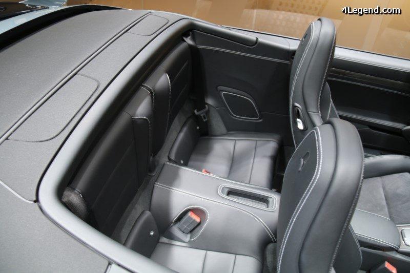 paris-2016-porsche-911-turbo-s-cabriolet-porsche-exclusive-manufaktur-014