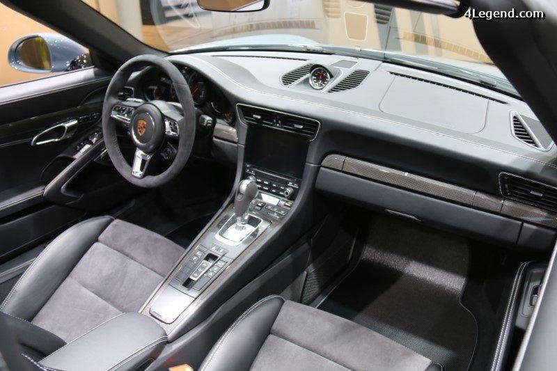 paris-2016-porsche-911-turbo-s-cabriolet-porsche-exclusive-manufaktur-015